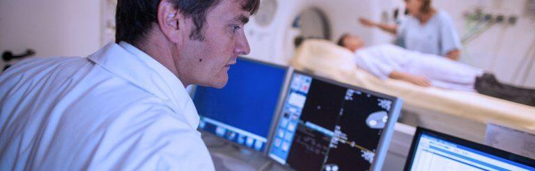 ACETIAM - Plannification examens médical - ACETIAM