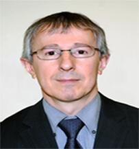 ACETIAM - Jean Christophe Bernadac