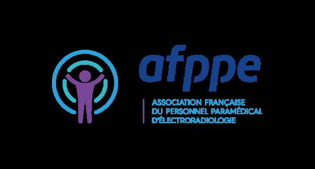 ACETIAM - AFPPE
