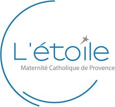 ACETIAM - Maternité de l'Etoile