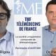 ACETIAM & TMF Télémédecine France