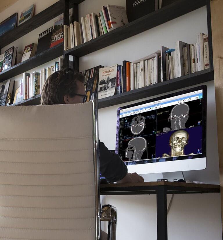 téléradiologue-HD_viewer acetiam