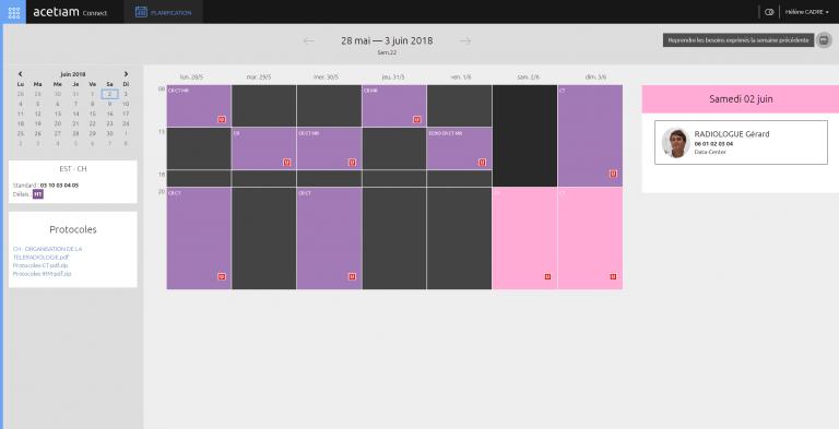 Espace-client_planification-demandeur
